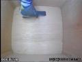 20130402-checking-inside-box-b.jpg